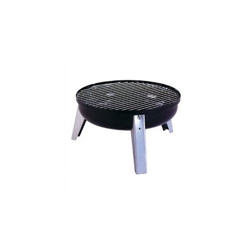 MECO Corporation 15.5'' MECO Americana Charcoal Grill