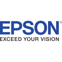 Epson ELPLP71 Replacement Projector Lamp for 470/475W/475Wi/480/480i/485W/485Wi -EPSV13H010L71