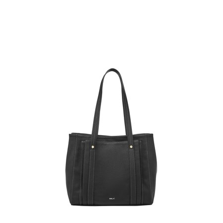 Bailey Double Shoulder Bag
