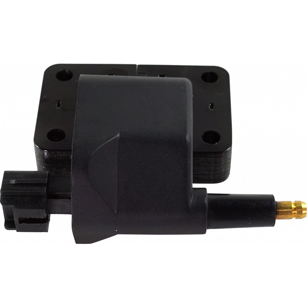 Ignition Coil 1998-2001 for Dodge Ram 1500