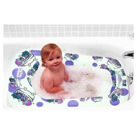 Kel Gar Snug Tub Bath Buddies Walmart Com