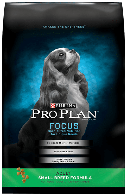 Pro-Sense Anti-Stress Calming Tablets for Dogs, 60 Chewable
