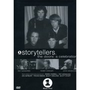 VH1 Storytellers The Doors (A Celebration) by