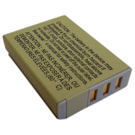 Superb Choice - Batterie de caméra pour FUJI NP-95 - image 2 de 2
