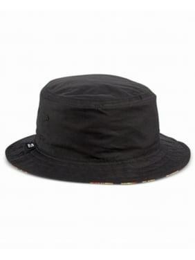 7971884114d83 Product Image Men s Hamburger Bucket Hat