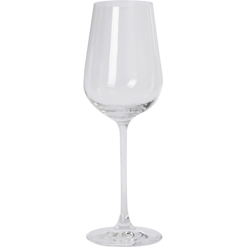 10 Strawberry Street Hong Kong Hip Chardonnay Wine Glass (Set of 6) by 10 Strawberry Street
