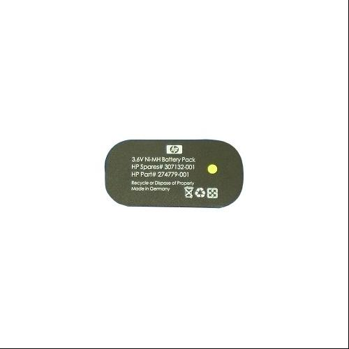 HP CMOS Battery