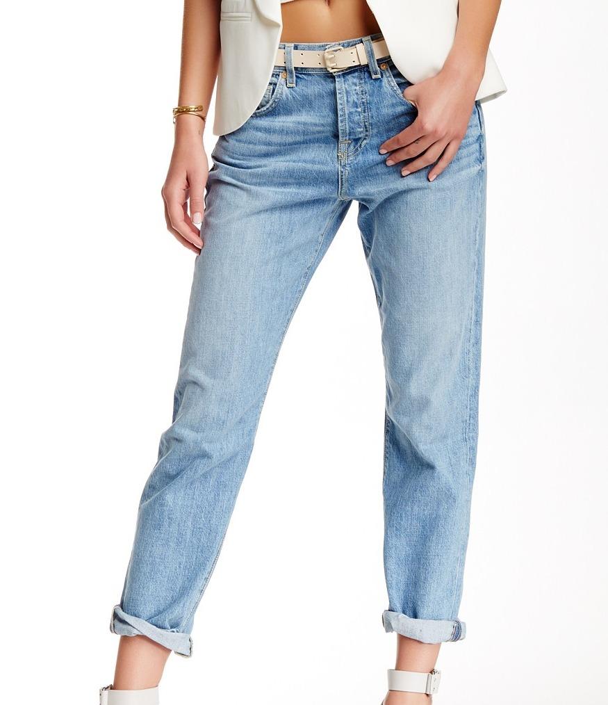 blue seven Jeans para Beb/és