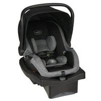 Evenflo Advanced SensorSafe LiteMax Infant Car Seat