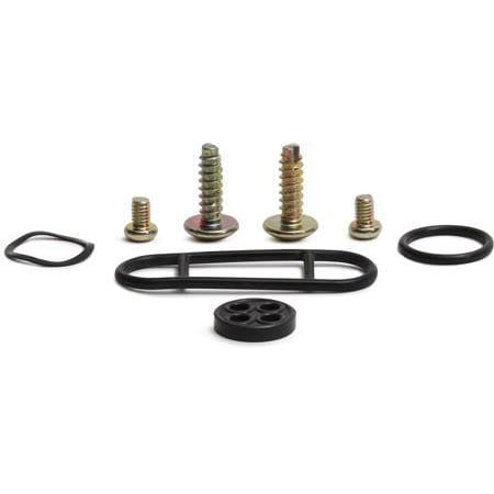 All Balls Fuel Tap Repair Kit for Kawasaki ZX1100C Ninja