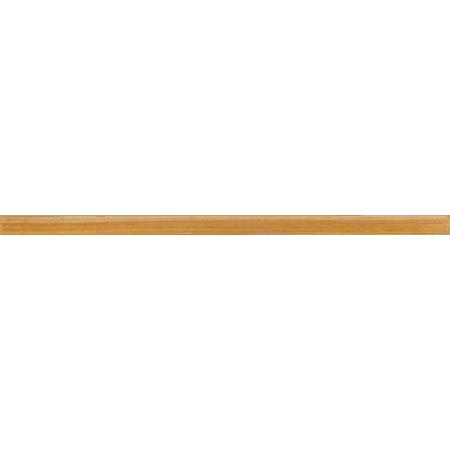 Seateak Teak Lumber Plank  7 8 Inch X 7 8 Inch X 30 Feet