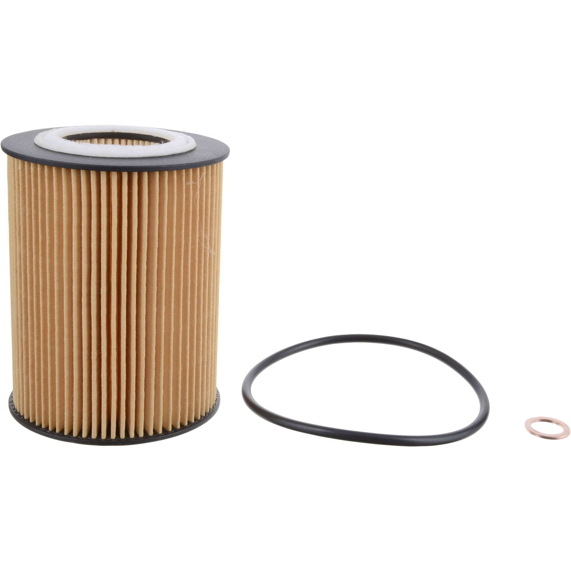 Walmart Oil Filter Finder >> FRAM Extra Guard Oil Filter, CH8081 - Walmart.com