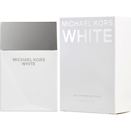 MICHAEL KORS WHITE by Michael Kors - EAU DE PARFUM SPRAY 3.4 OZ (LIMITED EDITION) - WOMEN