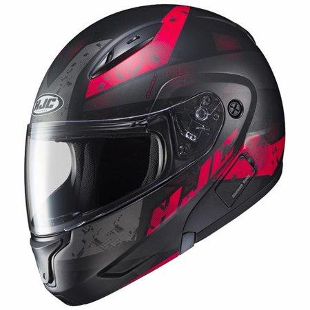 HJC CL-Max II Friction Helmet