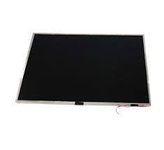 GATEWAY 106851 Gateway LCD Screen