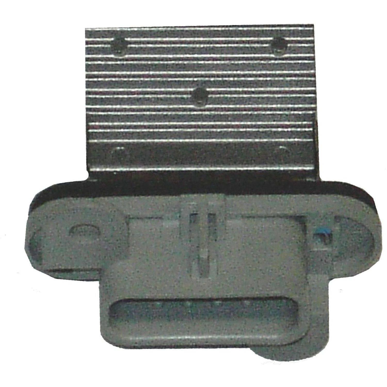 ACDelco 15-80188 Resistor