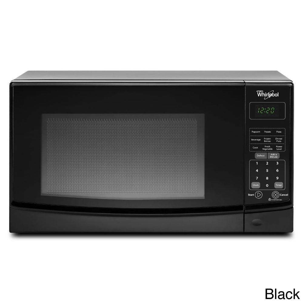 shadow mhc countertop plp cooking profile microwave limboopen microwaves kitchen whirlpool low banner