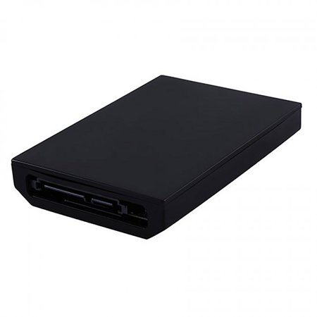 X-360: HARD DRIVE 60 GB SLIM SYSTEM  (TTX TECH)