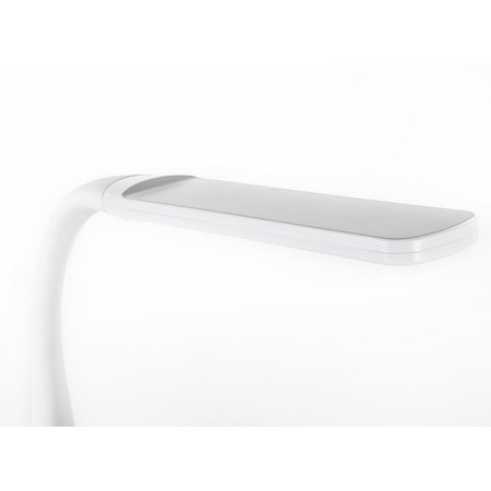 LIVEDITOR Ergonomics Accessories Desk LED Lamp - image 5 of 7