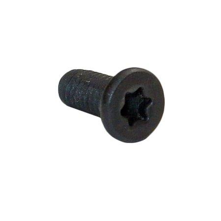 DeWalt Jig Saw Replacement Screw # 389235-00 - image 1 de 1