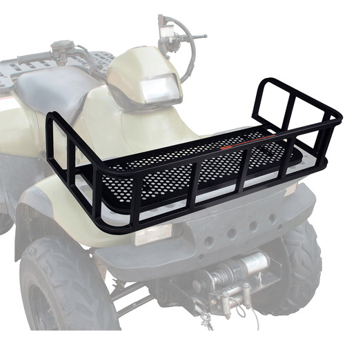 Swisher 13261 ATV Front Rack Extension