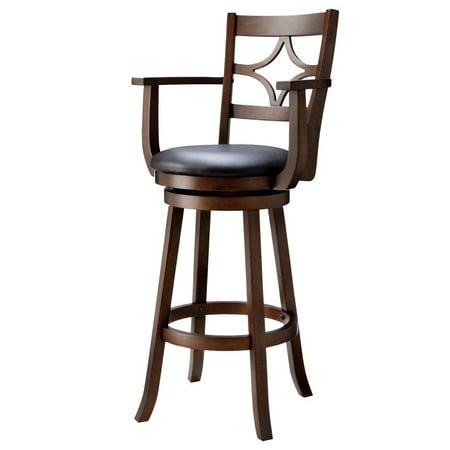 Stupendous Jp Products Upc Barcode Upcitemdb Com Short Links Chair Design For Home Short Linksinfo