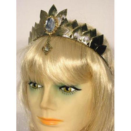 Oz Crown](Great And Powerful Oz Halloween Costumes)