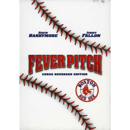 Fever Pitch: Red Sox (Widescreen)