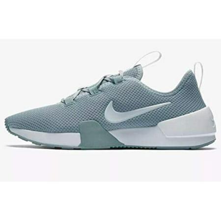 Nike W Ashin Modern Womens Aj8799 001 | Walmart Canada