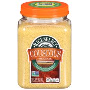 RiceSelect Original Couscous Rice, 26.5-Ounce Jar