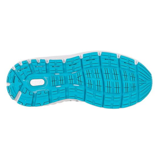 da1aaa95e84 Brooks women s Addiction 13 running shoe provides maximum support