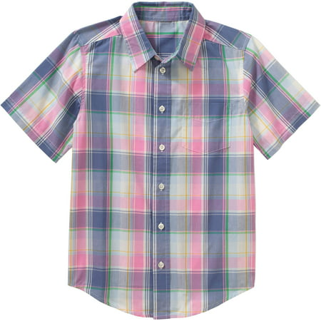 Shop boys shirts at Smocked Auctions. Buy best-selling classic monogrammed and smocked children's clothing online for newborns, babies, toddlers, and kids. JavaScript seems to .