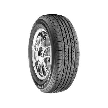 Westlake RP18 225/65R16 100 H Tire
