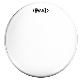 "Evans 16"" Genera 1 Coated Drum Head by Evans"