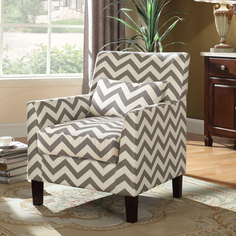 Best Master Furniture's Cassidy Upholstered Living Room ...