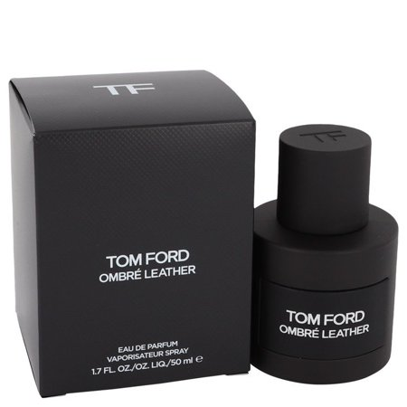 Tom Ford Ombre Leather by Tom Ford - Women - Eau De Parfum Spray (Unisex) 1.7 oz - image 1 of 1