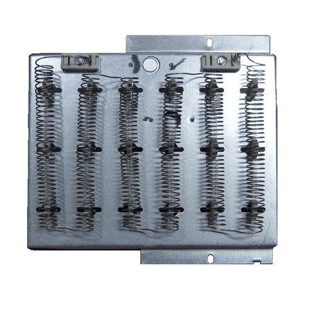 Amana Dryer Heating Element - Dryer Heater Heating Element for Amana Speed Queen Y-503978 PS2200820 AP4294403