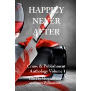 Happily Never After - eBook