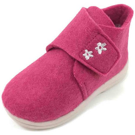 Skidders Baby Shoes Reviews