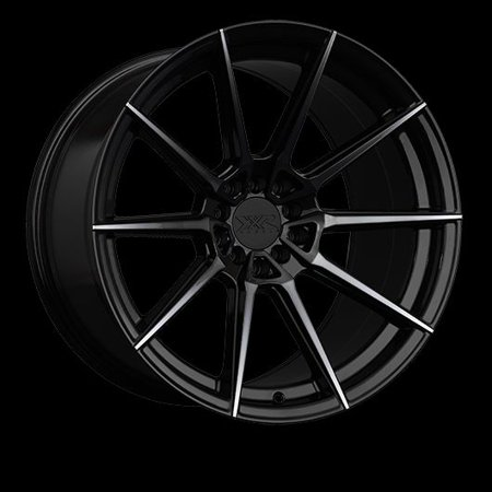 Primax Wheel 567891027 Wheel XXR 567 SERIES  - image 1 of 1