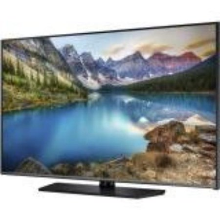 Samsung 694 Hg50nd694mf 50″ 1080p Led-lcd Tv – 16:9 – Hdtv 1080p – Black – Atsc – 1920 X 1080 – Dolby Digital Plus, Dts Studio Sound, Dts Premium Sound 5.1 – 20 W Rms – Smart Tv – 2 X (hg50nd694mfxza)