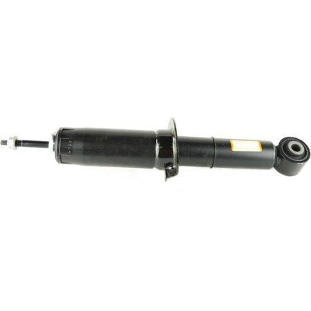 Kyb 565050 Gas Shock