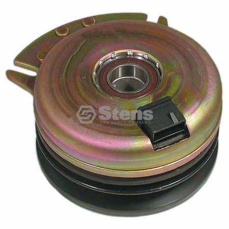 Stens 255-515 Electric Pto Clutch