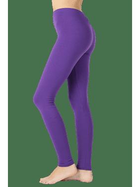 07e81e522 Product Image Women Premium Cotton High Waist Full Length Leggings