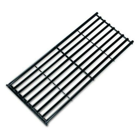 Porcelain Steel Grates - Char - Broil Pro Sear Adjustable Porcelain Coated Steel Cooking Grate