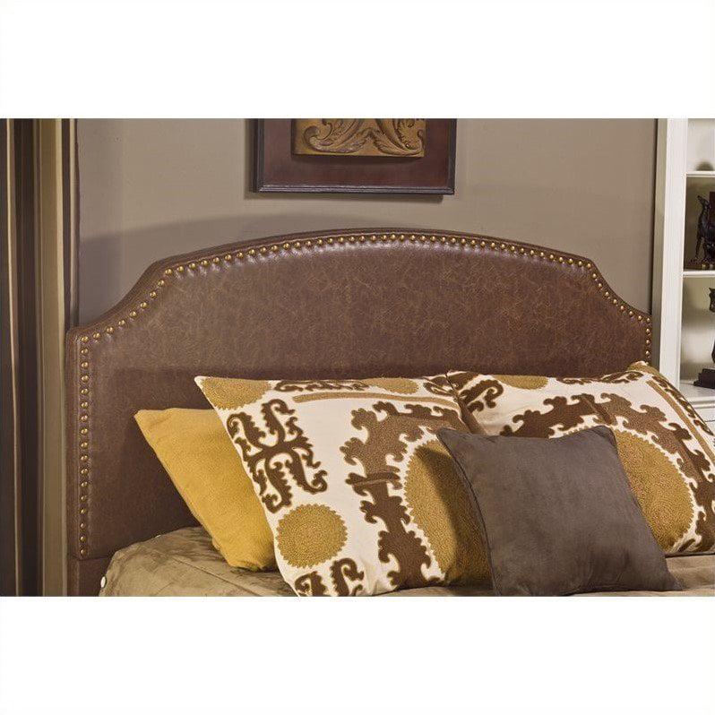 Hillsdale Furniture Durango Queen Headboard