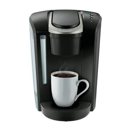 Keurig 6597231 Cafeti-re programmable K-Select de 52 oz, noir - image 1 de 1