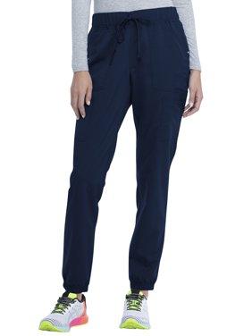 Scrubstar Women's Fashion Premium Ultimate Jogger Scrub Pants