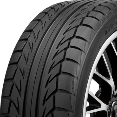 BFGoodrich G-Force Sport COMP-2 Ultra-High Performance Tire 225/40ZR18 -