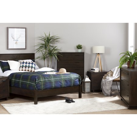 South shore fynn bedroom furniture collection - South shore furniture bedroom sets ...